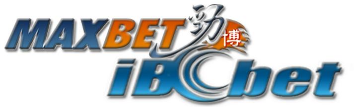 judi online maxbet ibcbet