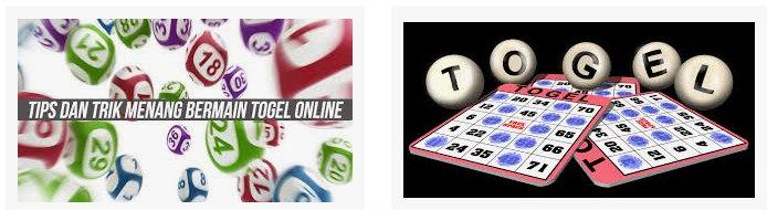 tips togel online