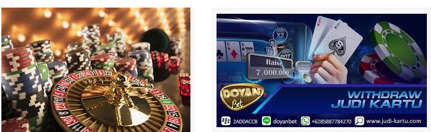 withdraw judi casino online